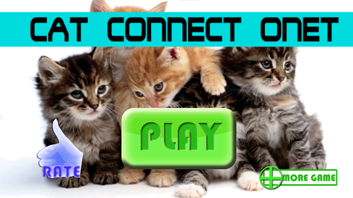 Pets Connect Onet