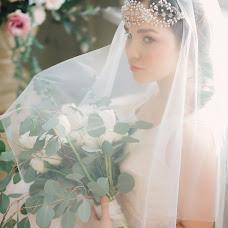 Wedding photographer Nataliya Malova (nmalova). Photo of 21.02.2016