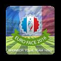 Euro Face