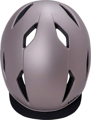 Kali Protectives Danu Helmet alternate image 0