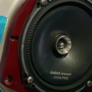 ステップワゴン RF3 Kのカスタム事例画像 xxnao_swgxxさんの2020年04月14日19:08の投稿