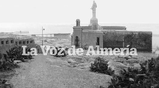 Almería: 85 años de la guerra (1)