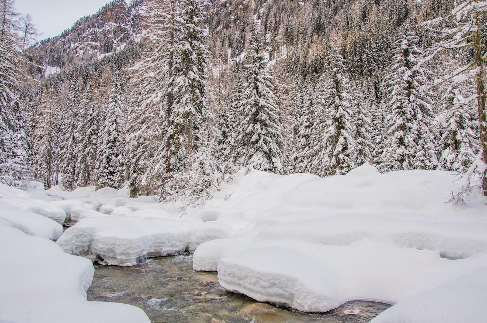 wintersport-oosterrijk