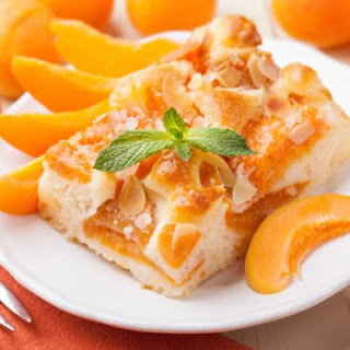 10 best western desserts recipes recipes 4 living forumfinder Choice Image