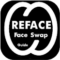 Guide For Reface : Face Swap And Doublicat Video icon