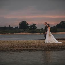 Wedding photographer Nicole Schweizer (nicoleschweize). Photo of 06.10.2016