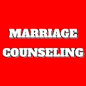 Marriage Counseling icon
