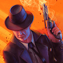 Detective's Choice: Choices Game RPG icon