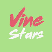 Vine Stars - The Soundboard for Vines