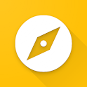 Survival Instinct: Flashlight icon