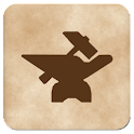 Name Forge icon