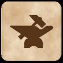 Name Forge icon