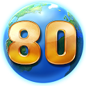 Around the World in 80 Days icon
