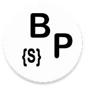 Simple BPTracker FREE