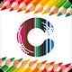 Colorfill: Coloring Book, Color Mandala for PC-Windows 7,8,10 and Mac