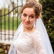 Wedding photographer Vasil Aleksandrov (vasilaleksandrov). Photo of 22.06.2017