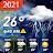 Local Weather - Weather Widget logo