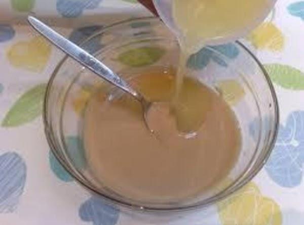 Put water, onion, garlic, green pepper in blender. Puree. Add remaining ingredients. Blend 3...