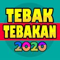 Tebak-Tebakan 2020 icon