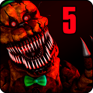 Tricks For Five Nights at Freddy's 5