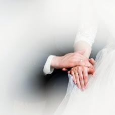 Wedding photographer Olya Khmil (khmilolya). Photo of 10.05.2018
