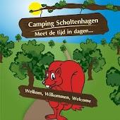 CampingScholtenhagen