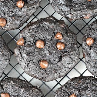 Protein Cookies No Flour Recipes.