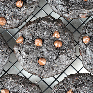 Vanilla Protein Powder Cookies Recipes.