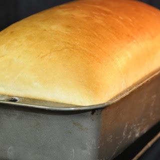 Stracchino Bread Recipe