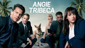 Angie Tribeca thumbnail