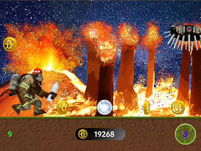 Download Oh My Gold! For PC Windows and Mac apk screenshot 13