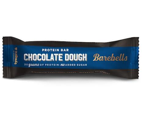 Barebells Protein Bars Chocolate Dough 55g - 1st