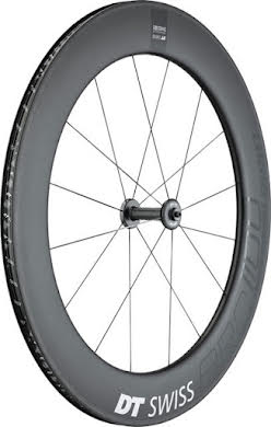 DT Swiss ARC 1100 DiCut 700 Front Wheel alternate image 1