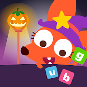 Papo Town: Sweet Home-Play House Game for Kids