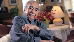 Pedro E. Guerrero: A Photographer's Journey thumbnail