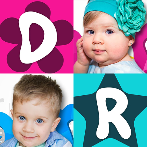 Kids Diana & Roma|Ромы & Дианы