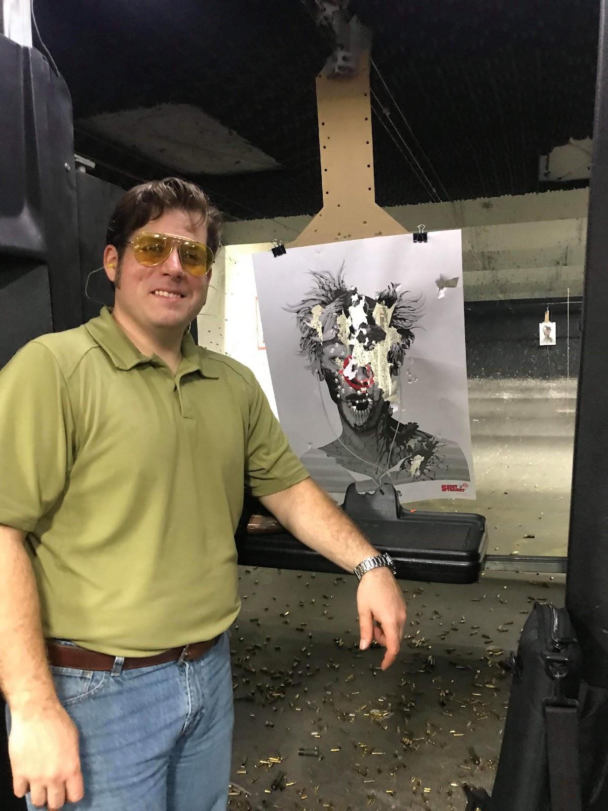 Review: Ithaca Model 37 Defender – Zombie Apocalypse Monthly