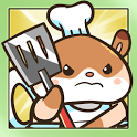 Chef Wars - Cooking Battle Game icon