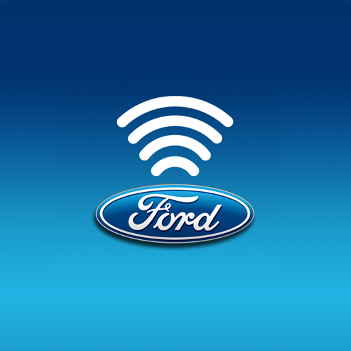 Ford Remote Access - Apps on Google Play
