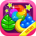 Jelly Crush icon