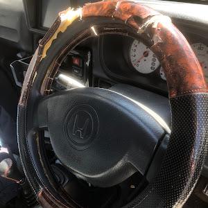 アクティトラック  HA7のカスタム事例画像 mickeyさんの2020年04月22日17:22の投稿