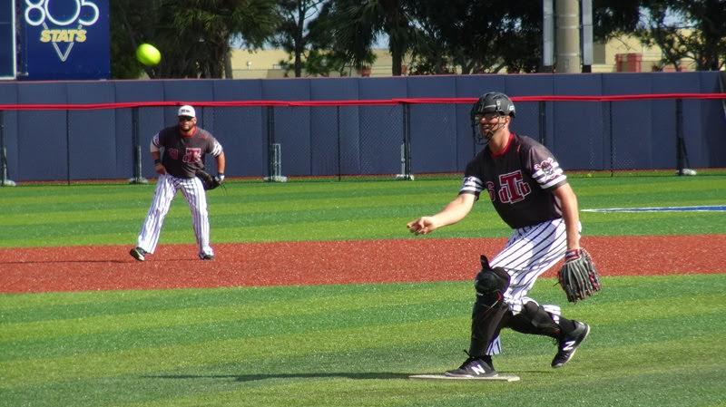 2019 USSSA Major Watch List   www softballcenter com