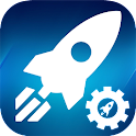 Booster Memory - Master Clean icon