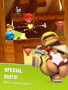 Starlit Adventures v3.1 (Mod)