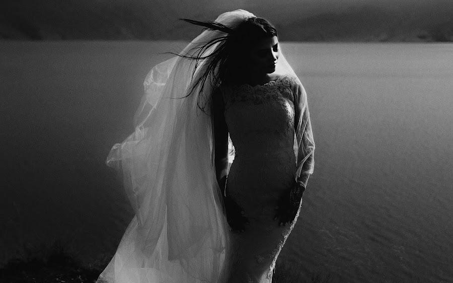 Wedding photographer Kemran Shiraliev (kemran). Photo of 28.08.2015