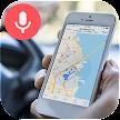 GPS Voice Navigation & GPS Tracker APK