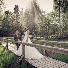 Wedding photographer Leonie Baumgärtner (Leonie). Photo of 20.03.2019