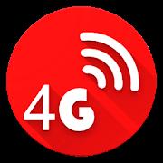 3G 4G LTE Signal Booster Prank