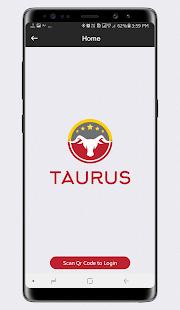 Taurus Coin - náhled