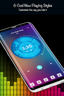 Music Player 2019 4